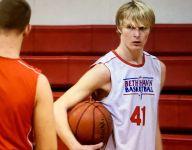 Athlete of the Week | Cody Mikel