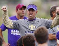 More allegations around ex-Scottsdale Notre Dame Prep football coach Mark Nolan