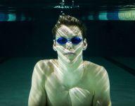 Athlete of the Week: Bryce Ciecko