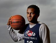 Insider: Best high school basketball player in Indiana you've never heard of