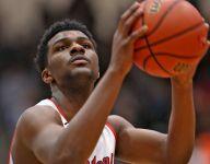 Boys hoops: No. 1 North Central handles Ben Davis in Marion County tournament