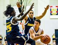 LSJ high school athlete of week: Mason's Brett Beaune
