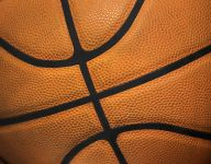 Girls hoops: Rikki Harris takes her turn leading North Central