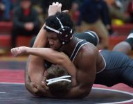 Late pins send William Penn past Charter