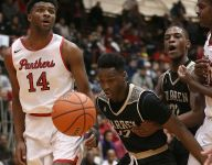 Boys hoops: North Central, Pike to meet in Marion County tourney final