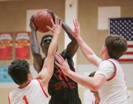 Indians find rhythm, pull away from Aztecs in fourth quarter