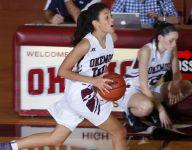 Okemos-East Lansing girls highlight next week's games