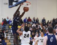 Beacon still hopeful after post-forfeit setback in loss to Lourdes