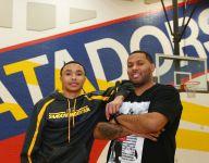 Basketball a family affair for Shadow Mountain's Jaelen House, ex-Sun Devil Eddie House