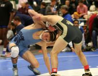 Matthews, Earl hit milestones; Davis and Robin place at Eastern States Classic