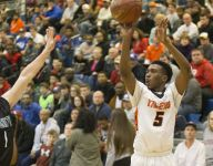 Fern Creek tops Trinity for first LIT title