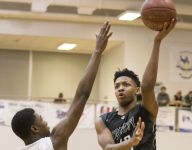 Roundup: Trinity proves title credentials