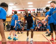 High school boys basketball Super 10, rankings: Through Jan. 14