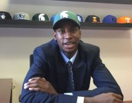 Pair of MSU hoops recruits make McDonald's All-American Game rosters