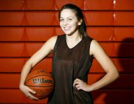 Natalie Bock key as Sprague rebuilds girls basketball program