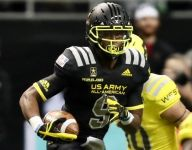 Three early Michigan signees who can make an immediate impact