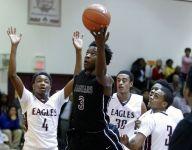 Delaware high school sports rankings