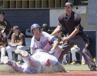 Reno High baseball fundraiser set for March 3