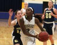Confident Lourdes anticipates collision course with Ossining
