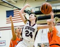 High school basketball stats and scores: Jan. 17