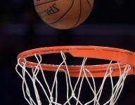 High school basketball roundup, Jan. 17