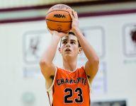 Lansing area high school basketball leaders: Jan. 26