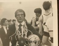 Legendary Nogales coach Ray Molera dies at 77
