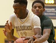 Insider: Pike up to No. 4 in basketball Fab 15