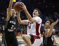 Shootout schedules offer bargain for basketball fans