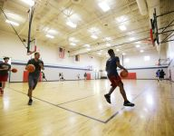 Charter schools sports explosion taking AIA by storm