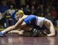 State champs help Novi Detroit Catholic Central wrestling top Davison