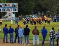 Rebirth of six-man football in S.D. could be on horizon