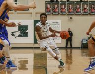 Boys hoops: Zionsville gets revenge vs. HSE with buzzer-beater of its own