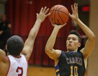 Boys hoops: Carmel crisp after long delay, takes down Pike