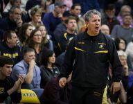 P-W boys, DeWitt girls rise in AP state hoops rankings