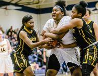 Lansing area high school basketball standings: Jan. 21