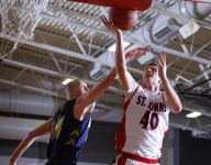 High school hoops lookahead: Big week in store for St. Johns