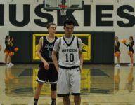 High school hoops rewind: Phoenix Horizon gets Charles Barkley boost
