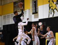 Brevard high school boys basketball statistical leaders