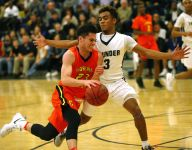 American Family Insurance ALL-USA Boys Basketball Performances: Jan. 16-21