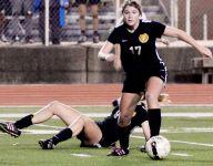 LHSAA releases girls soccer playoff bracket