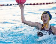 Roundup: La Quinta turns tables on Xavier Prep in the pool