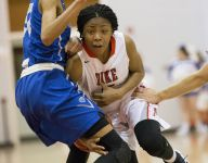 Girls hoops: Pike extends win streak by topping HSE