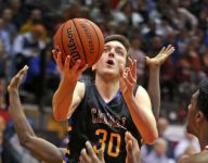 HS boys basketball Fab 15: There's a new No. 1