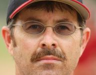 Mansfield Hall of Fame baseball coach dies
