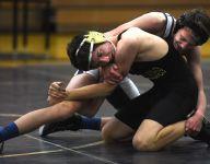 As Regionals loom, Reno, Damonte Ranch pick up wins