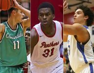 Insider: There are many worthy Indiana All-Star candidates