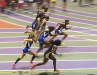 High school track, soccer and bowling winners lauded