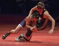 HS wrestling sectionals: What to know