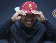 Mountain Pointe's Isaiah Pola-Mao commits to USC
